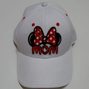 Disney Mom Hat